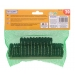 20 PACK SPRING PLANT CLIPS