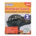 RYSONS DRAINPIPE GUARDS 2 PACK
