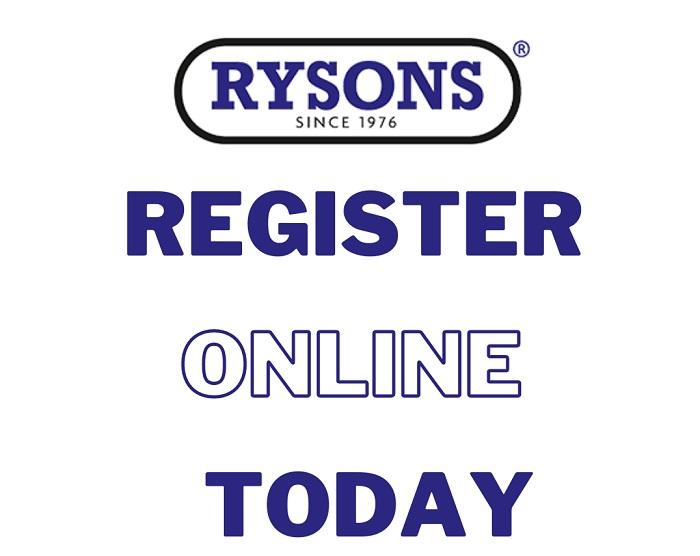 Register on the best UK online wholesaler