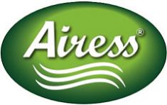 Airess Green