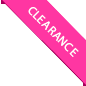 clearance label icon
